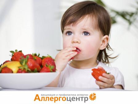 Чем вредна диета для детей?
