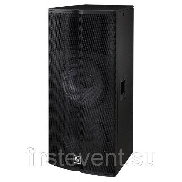 Пассивная акустическая система Electro Voice TX (2152,2181)