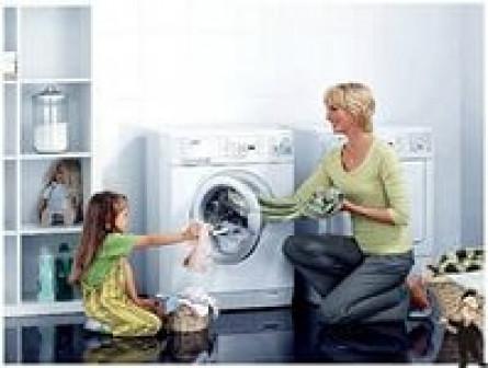 Ремонт стиральных машин в Краснодаре на дому