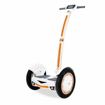 Прокат и аренда сигвея Airwheel S3T
