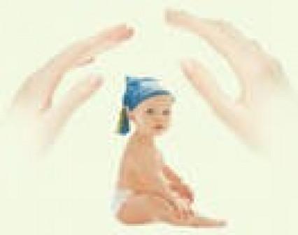 Страхование от несчастого случая ребенка