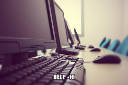 Ремонт Apple, ПК, ноутбуков.