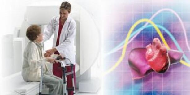 Первичный прием кардиолога