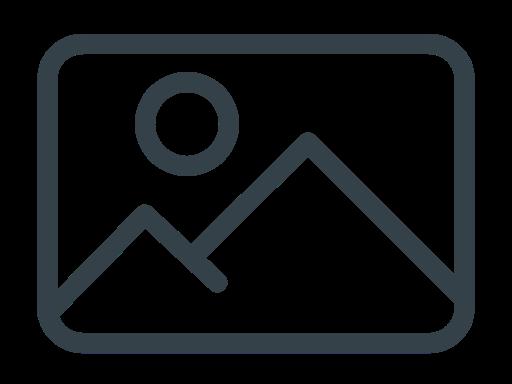 Нанесение логотипа на полиэтиленовые пакеты от 100 шт