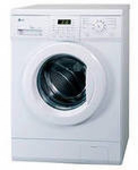 Ремонт стиральных машин LG (Эл Джи)