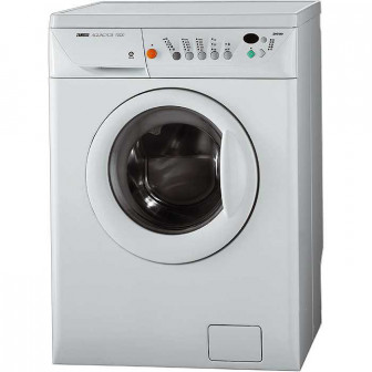 Ремонт стиральных машин автоматов Zanussi