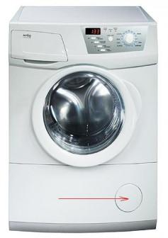Ремонт стиральных машин автоматов Hansa