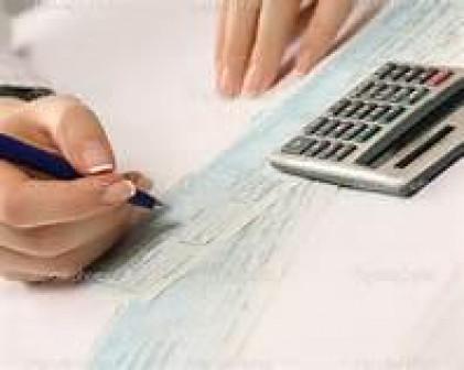 Получение выписки ЕГРЮЛ из налоговой инспекции