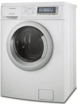 Ремонт стиральных машин автоматов Electrolux
