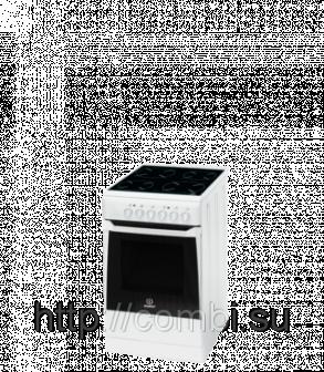 Ремонт электрических плит Indesit (Индезит)
