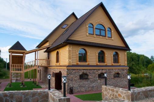 Музей Царство Ряпушки