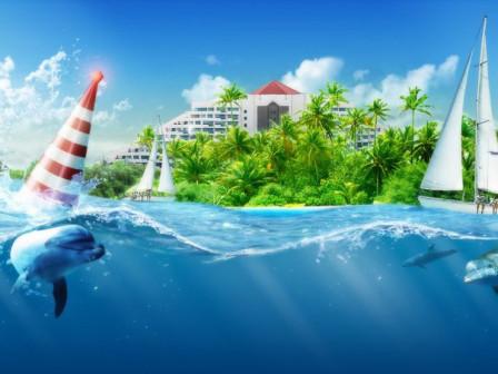 Отпуск качественно и дешево!!!