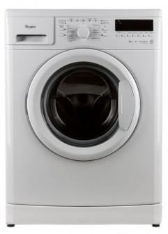 Ремонт стиральных машин автоматов Whirlpool