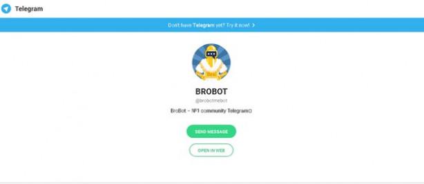 ВИДЕО-КУРС: Telegram Master