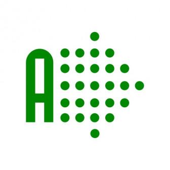 Аудит сайта или рекламной кампании