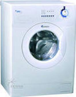 Срочный ремонт стиральных машин на дому ARDO (Ардо)