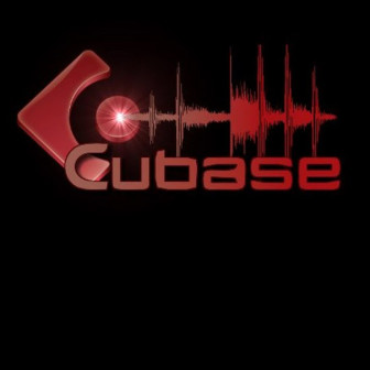 Курс MUSIC PRODUCTION CUBASE