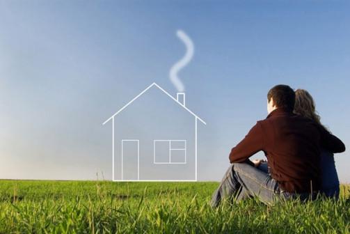 Помогаем купить квартиры по всей России с рассрочкой до 10 лет под 2 годовых.