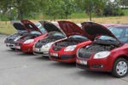 Заключения, адвокатом договора купли продажи автомобиля в простой письменной форме, без нотариуса