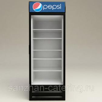 Холодильник пепси в аренду