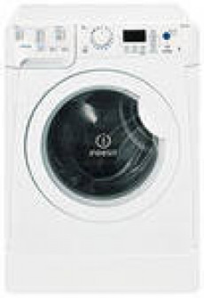 Ремонт стиральных машин Indesit (Индезит)