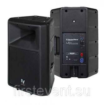 Активный сателлит Electro Voice SxA 360