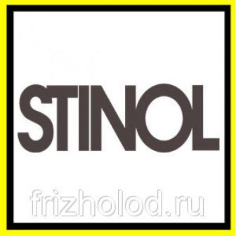 Ремонт холодильника Stinol (Стинол) на дому в Казани