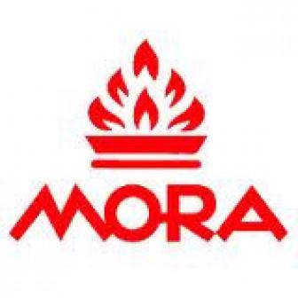 Ремонт газовых плит Mora