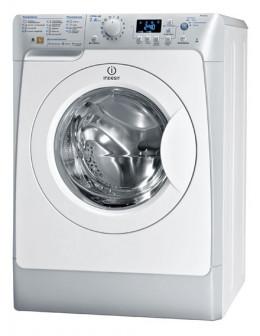 Ремонт стиральных машин автоматов Indesit