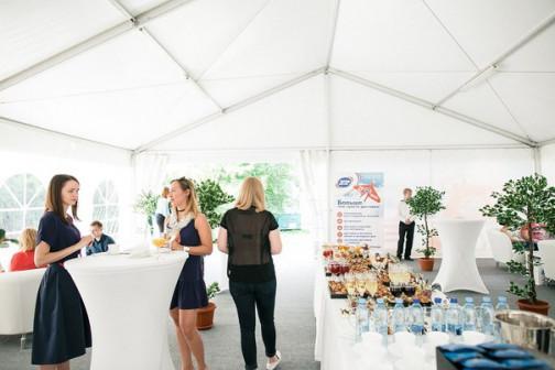 Кейтеринг на любое мероприятие и на любой бюджет!!! http://www.servicekate.ru/bankety/