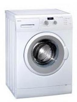 Ремонт стиральных машин автоматов Vestel