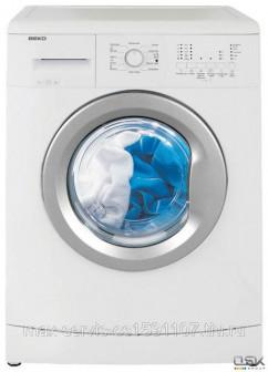 Ремонт стиральных машин на дому BEKO (БЕКО)