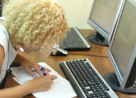 Курс обучения Excel