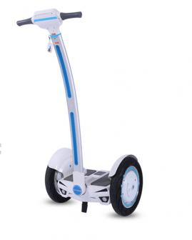 Прокат сигвея (гироскутера) Airwheel S3