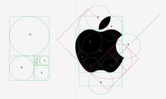 Ремонт Apple Техники