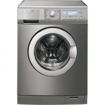 Ремонт стиральных машин автоматов Haer