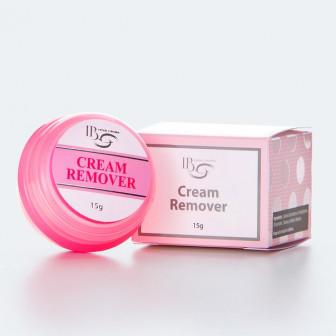 Ремувер I-Beauty (кремовый) 15 мл
