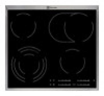 Ремонт варочных панелей (поверхностей) ELECTROLUX