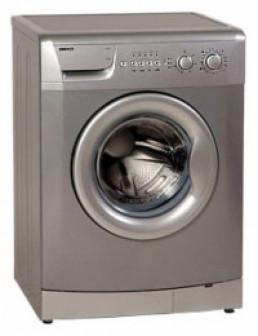 Ремонт стиральных машин автоматов Beko