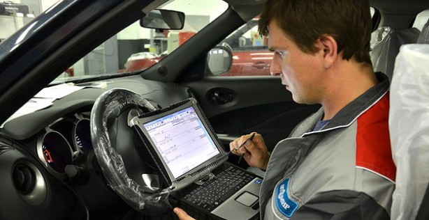 Установка автосигнализаций; автозвук, светотехника, автоэлектрика, чип-тюнинг