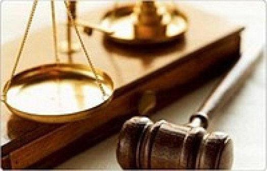 Участие защитника в судебном заседании Верховного суда РФ