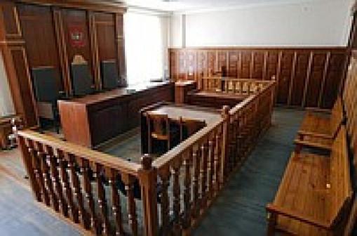 Составление кассационной жалобы адвокатом, участвовашим в деле