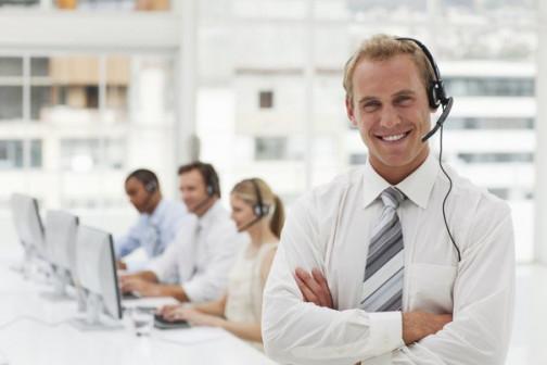 Менеджер для ведения и запуска операторов Call-центра!!!!