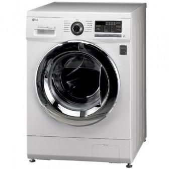 Ремонт стиральных машин автоматов LG