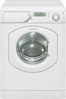 Ремонт стиральных машин с гарантией Ariston (Аристон)