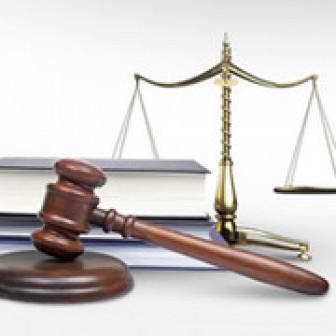 Смена юридического адреса организации за 5000руб.!