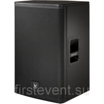 Активный сателлит Electro Voice ELX 115P