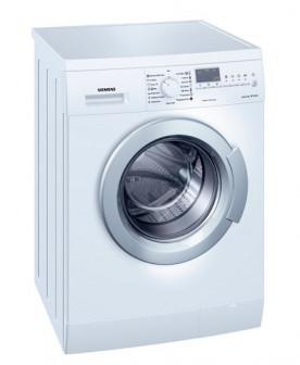 Ремонт стиральных машин автоматов Siemens