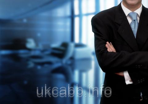 Спорные вопросы практики применения законодательства о договоре аренды с учетом изменений Гражданск
