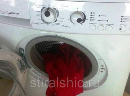 Ремонт стиральных машин на дому Краснодар